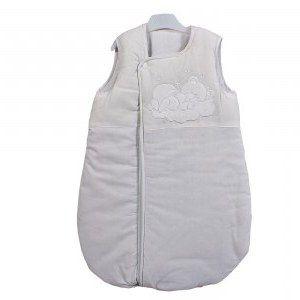 Vreća za spavanje za novorođenče