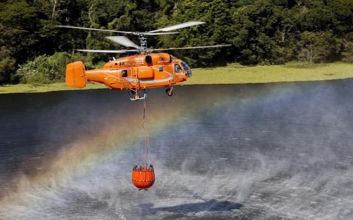 kako nazvati hpm helikopter