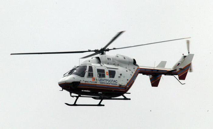 helikopter spašavanja helikoptera