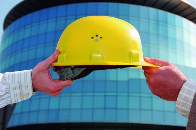 Специалист по охране труда: должностная инструкция. Специалист по охране труда: основные обязанности
