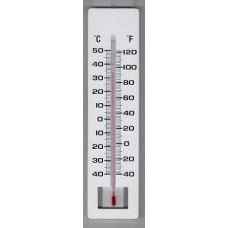 može biti alkoholni termometar