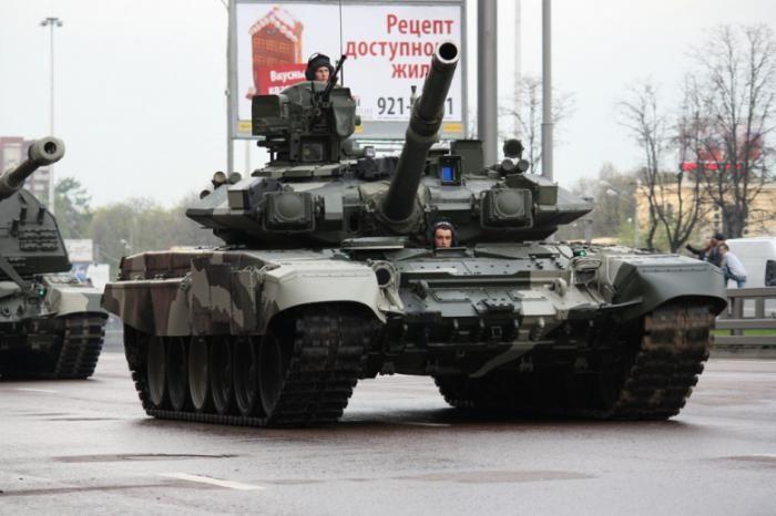 vojne škole ruske liste