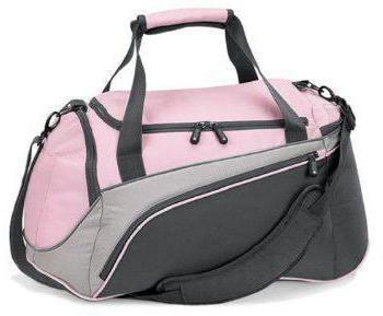 sportske torbe za žene