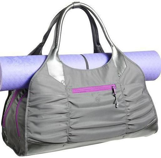 modne sportske torbe za žene
