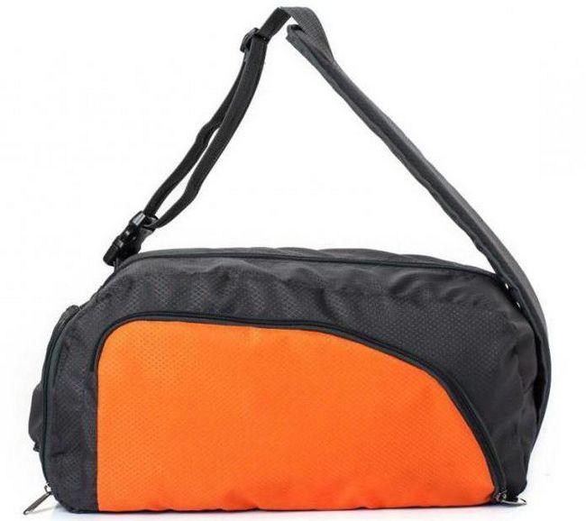 brandirane sportske torbe za žene