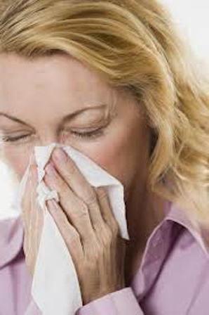 simptomi virusne infekcije