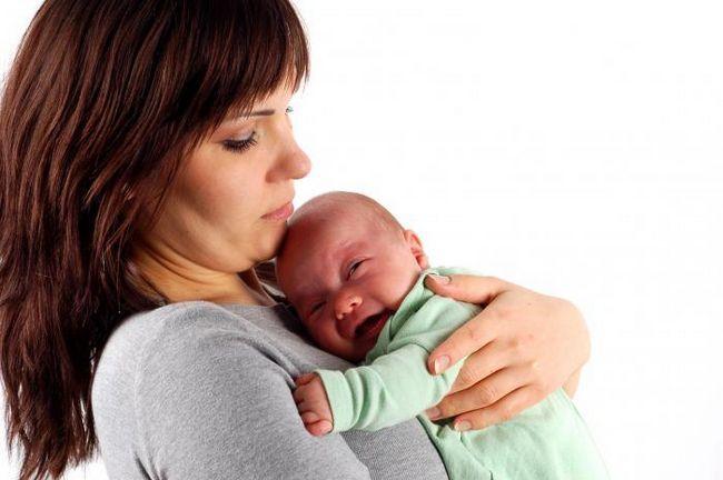beba kalm za novorođenčad cijena