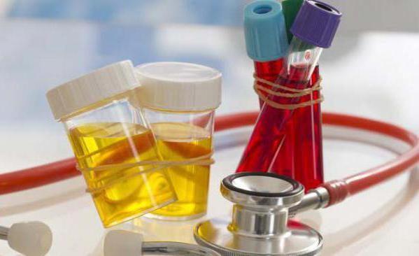 rok trajanja krvnih testova prije operacije