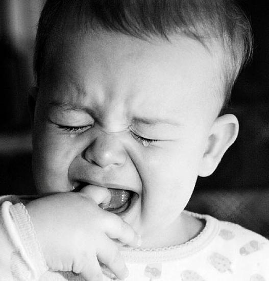 Uvjeti i redoslijed zubiranja djeteta
