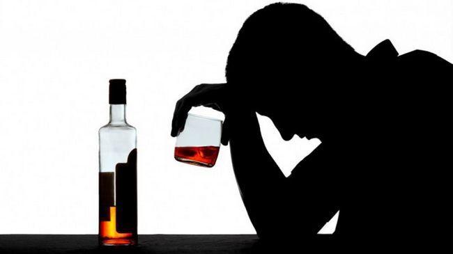Stupanj alkoholnog opijanja