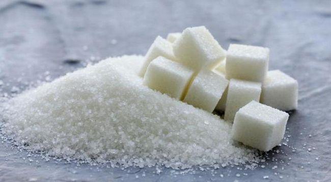 steroidni dijabetes melitus