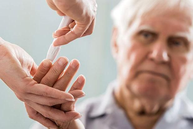 liječenje steroidnog dijabetesa