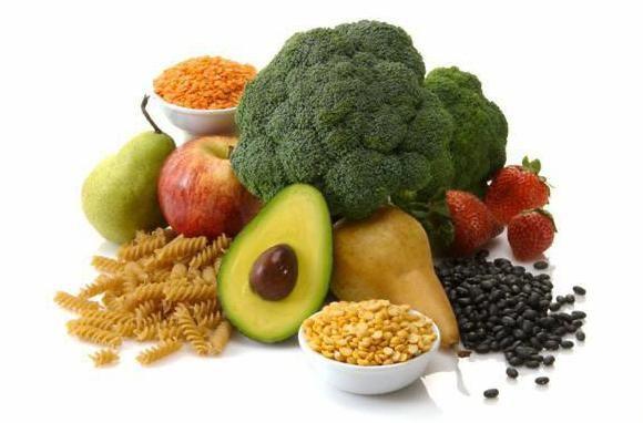 uzroci steroidnog dijabetesa
