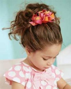 frizure za sredovječne djevojke