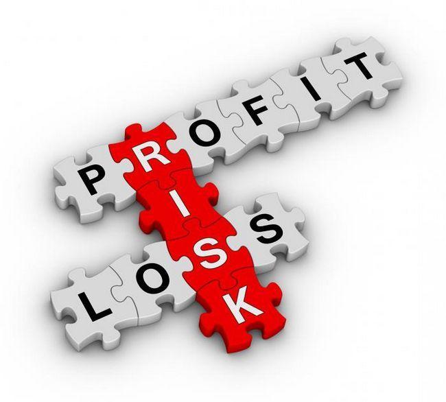 Страновой риск и методы его оценки