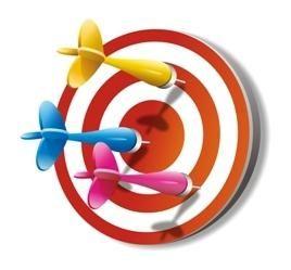 Strategija promocije: relevantnost i elementi
