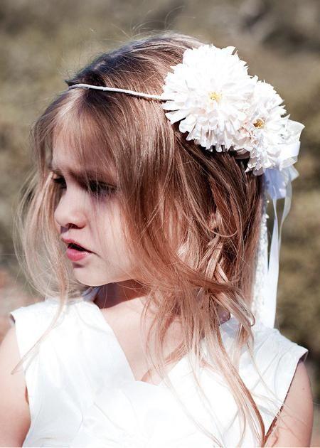 kratke frizure za djevojčice od 12 godina