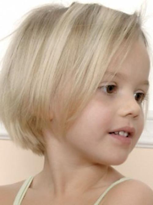 frizuru za dugu kosu za djevojčice od 12 godina