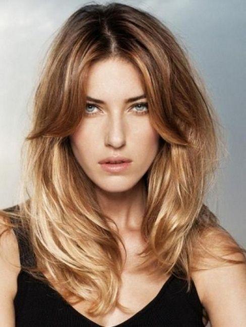 vrste frizure stubišta do srednje kose