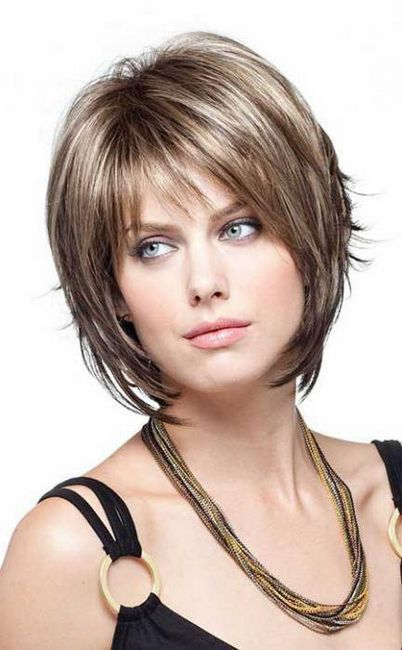 frizure za žene