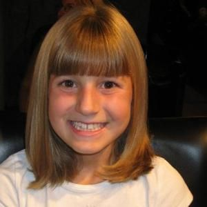 kratke frizure za tinejdžerske djevojke