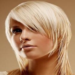 kratke frizure za tanku kosu