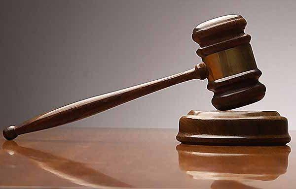 kazneni postupak u kaznenom predmetu