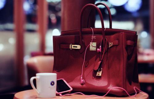 torbe izvorne cijene