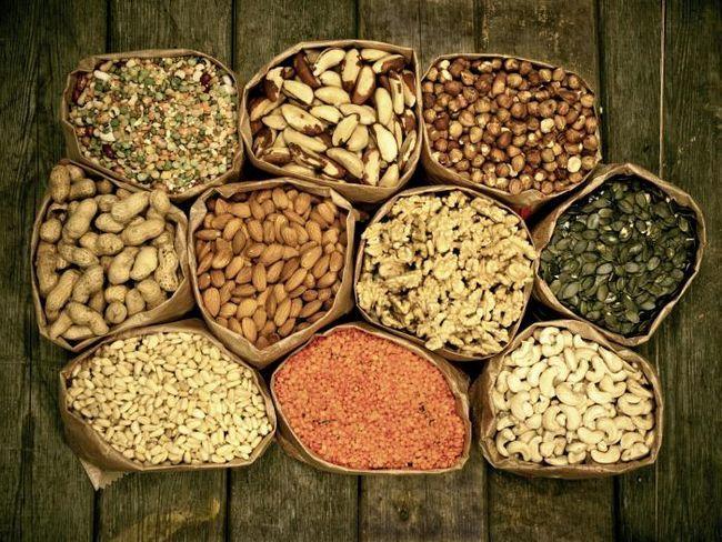 строение жиров белков и углеводов
