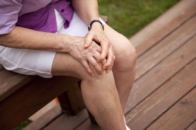 upute za uporabu arthrodarina