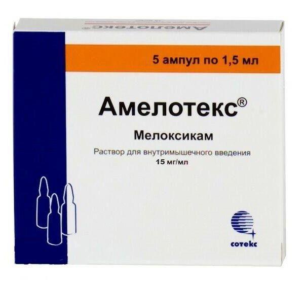 ksefokam tablete analoga