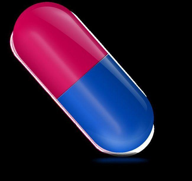 priručnik za upotrebu lopedium pilula