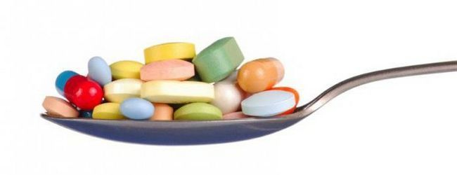 kako uzeti lindium u tabletama