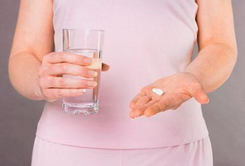 vero loperamide upute za uporabu