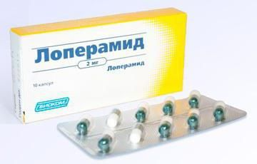 vero loperamide upute o upotrebi tablete