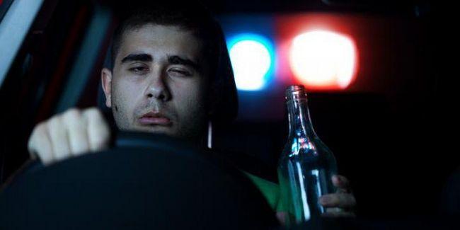 tablica potpunog povlačenja alkohola iz tijela