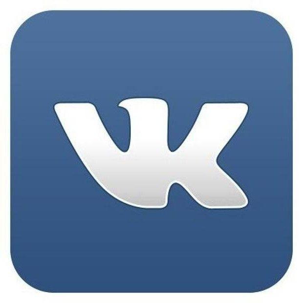 Таргетинговая реклама в `ВКонтакте`. Грамотное размещение и быстрое продвижение