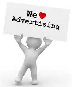 Таргетированная реклама - это... Таргетированная реклама в социальных сетях