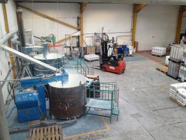 Tehnički uvjeti - važan dokument u proizvodnji proizvoda