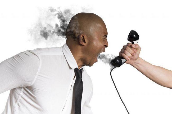 Tehnika hladnih poziva: opis, značajke i preporuke