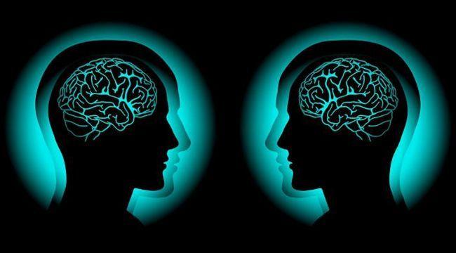 Телепатия - это... Гипноз, внушение, телепатия, телекинез: как их развить, как им научиться? Телепатия это...