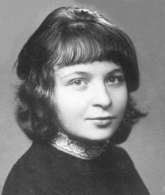 Tema domovine u djelu Tsvetaeva. Pjesme o rodnom mjestu Marina Cvetaeva