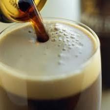 tamno pivo je dobro