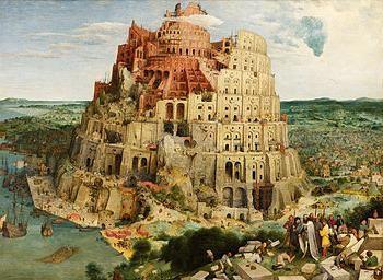 Teorija prijevoda (njegova povijest i problemi)