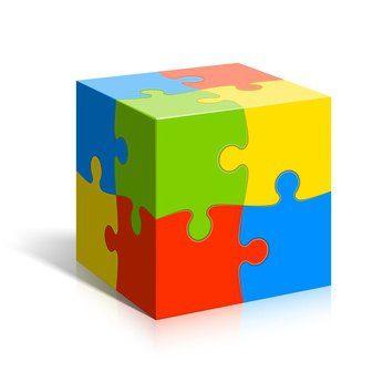 Тест Люшера: как правильно расположить цвета? Как проходить тест Люшера