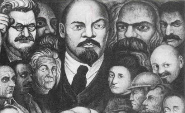 Ustav SSSR-a 1924