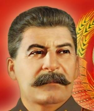 ustava SSSR-a