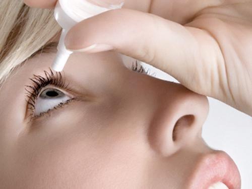 liječenje glaukoma kod zatvaranja kuta