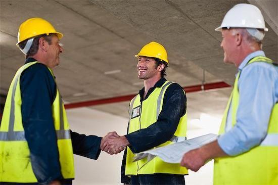 Zaštita radnih prava