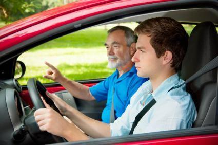 `Убер`-такси: отзывы водителей о работе в компании. Как работает `Убер`-такси?